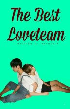 The Best Loveteam(VKook Fanfic) by raynuxlr