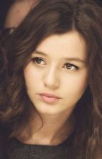Elounor (Eleanor Calder and Louis Tomlinson Fanfic) by louistommowest