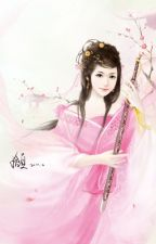 [XK-DG] Triệu Hoán Sư Khuynh Thành by andrena109