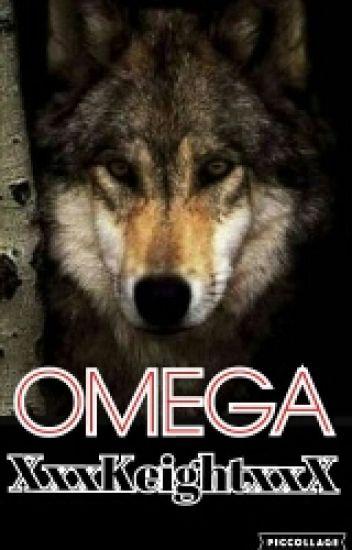 OMEGA_(revising)