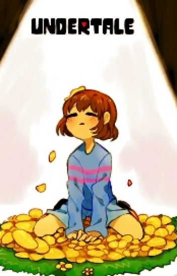 Undertale One-Shots