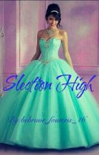 Selection High by bebrave_fourtris_46
