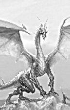 Dragons  die nächste Generation by Jalow02
