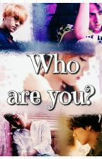 Who are you?  ( Malay fanfic ) by ExoBaekhyunbacon