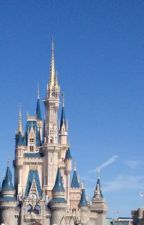 Disney Movie Reviews and Facts by AngelWings050602