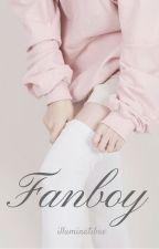 Fanboy ✿ ChanBaek/KaiBaek by illuminatibae