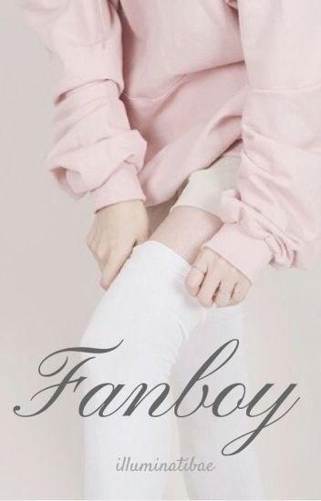 Fanboy ✿ ChanBaek/KaiBaek