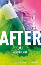After 4 (Anime Perdute) by Giulia2060