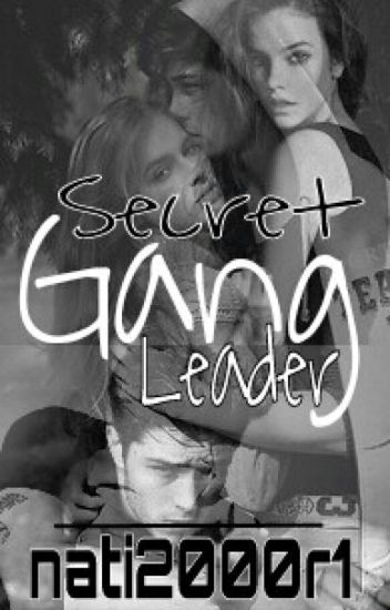 Secret Gangleader