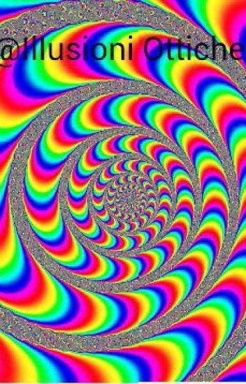 @Illusioni Ottiche@