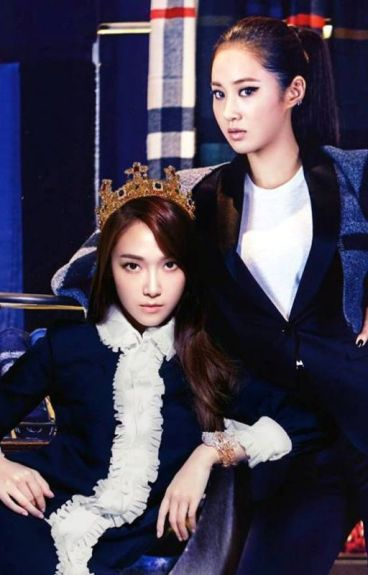 [Shot 3-End] Yulsic