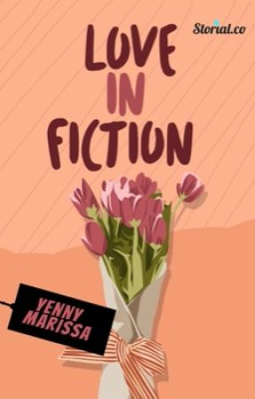 Love in Fiction by yennymarissa