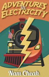 Adventures in Electricity by GeneralElectric