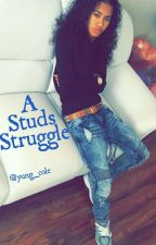 A Studs Struggle by yung_cole