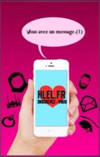 Hlel.fr  by Bagdadian_