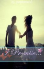 I promise... by purplemars3
