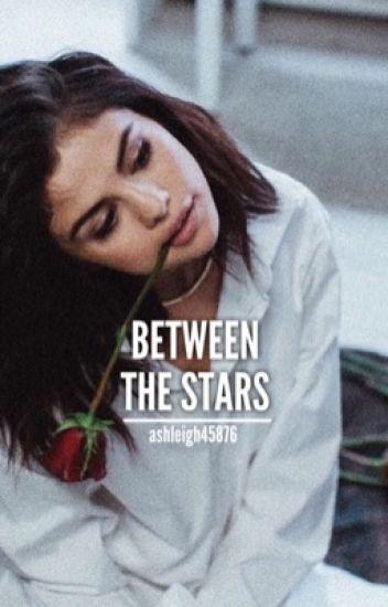 Between the Stars || Jasper Hale [1]