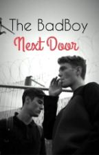 The Badboy Next Door | | BWWM (BlackGirl Is Aloner Series.1) by ChocolateShawtyy