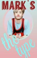 Mark's the type [GOT7] by Ginevra-J