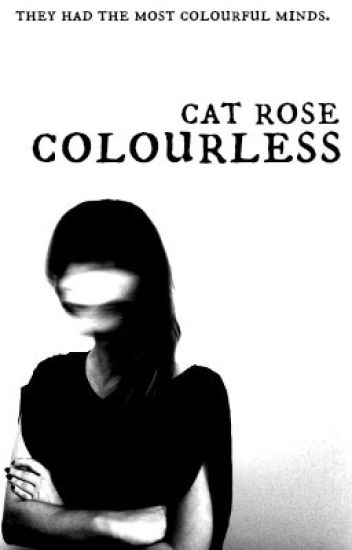 Colourless