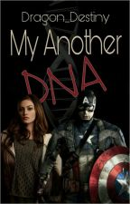 My Another DNA by Dragon_Destiny