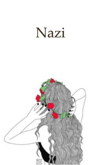 nazi//h.s