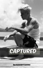 Captured (Jason McCann) by Swaggiebitch1995
