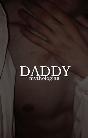harry styles ;; daddy