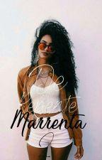 De Repente Marrenta 2 by brunaakk