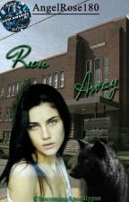 Run Away by AngelRose180