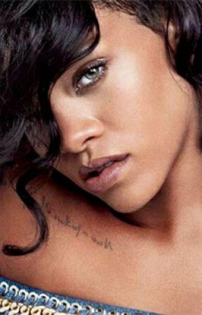 Rihanna pis images 16