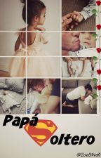 Papa Soltero © by zoesilvaperonochifla