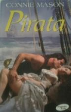 Pirata by serenadenardis