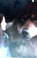 Můj Život Aneb Život Vlka by NatalieHrabkov