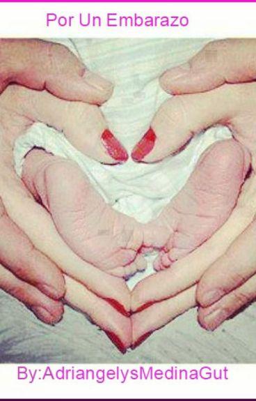 Por Un Embarazó||Abraham Mateo|| |Hot|Por Un Embarazó||