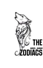 Zodiacs by Marvel_Mainiac