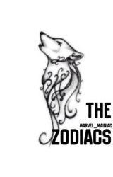 Zodiacs by Marvel_Mainiac