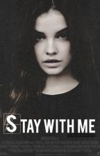 Stay with me by selfiewithbieber
