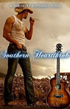 Southern Heartthrob by GuardianAngel22