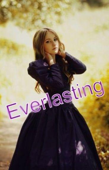 Everlasting by FollowYourOwnStar