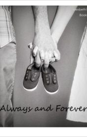Always and Forever by alexbeth16