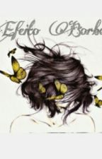 Efeito Borboleta °L.S° by PerditionAna
