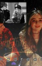 Lucas & Maya Friends with Benefits (Lucaya) by L_u_c_a_y_a