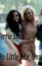Jerrie Smut- Better Than Zayn by Little_Mix_Smuts