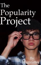 The Popularity Project | Calum Hood by sadboyirwin