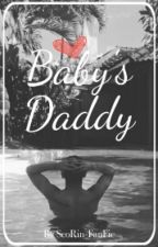 вaвy'ѕ daddy | { BangLo - B.A.P - Yaoi } by SeoRin-Fanfic