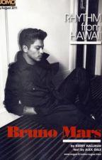 It Will Rain (Bruno Mars Fan Fiction ~ One Shot) by jazarah
