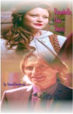 Rumbelle One Shots by OncerofStorybrooke