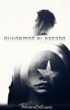 Olvidemos el Pasado (Segunda Temporada) by AdrianaDeEvans
