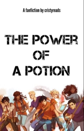Percy Jackson Fanfiction | Sante Blog